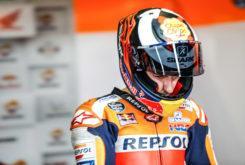 GP Tailandia MotoGP 2019 fotos (70)
