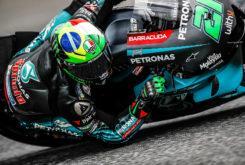 GP Tailandia MotoGP 2019 fotos (72)