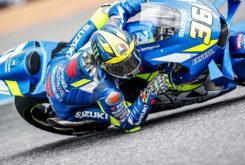 GP Tailandia MotoGP 2019 fotos (76)