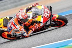 GP Tailandia MotoGP 2019 fotos (77)