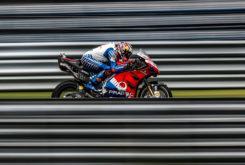 GP Tailandia MotoGP 2019 fotos (78)