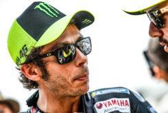 GP Tailandia MotoGP 2019 fotos (8)