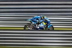 GP Tailandia MotoGP 2019 fotos (80)