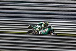 GP Tailandia MotoGP 2019 fotos (82)