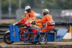 GP Tailandia MotoGP 2019 fotos (84)