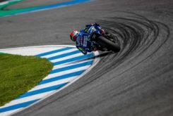 GP Tailandia MotoGP 2019 fotos (85)