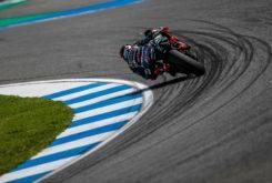 GP Tailandia MotoGP 2019 fotos (88)