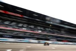 GP Tailandia MotoGP 2019 fotos (89)
