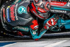 GP Tailandia MotoGP 2019 fotos (91)