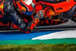GP Tailandia MotoGP 2019 fotos (93)