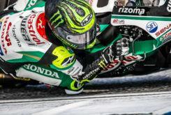 GP Tailandia MotoGP 2019 fotos (94)