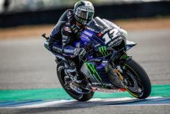GP Tailandia MotoGP 2019 fotos (96)