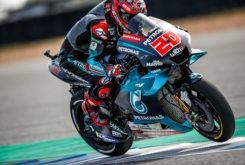 GP Tailandia MotoGP 2019 fotos (97)