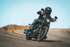 Harley Davidson Low Rider S 2019 0011