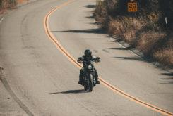 Harley Davidson Low Rider S 2019 0072