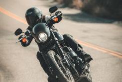Harley Davidson Low Rider S 2019 0075