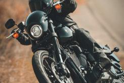 Harley Davidson Low Rider S 2019 0078