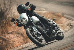 Harley Davidson Low Rider S 2019 0199