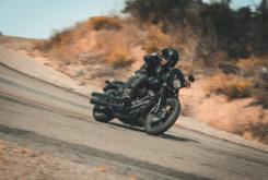 Harley Davidson Low Rider S 2019 0248