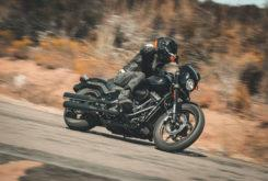 Harley Davidson Low Rider S 2019 0250