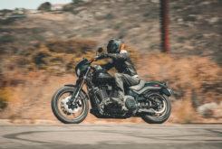 Harley Davidson Low Rider S 2019 0315