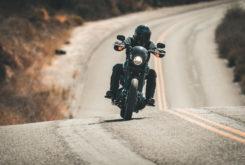 Harley Davidson Low Rider S 2019 17072