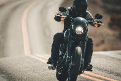Harley Davidson Low Rider S 2019 17079