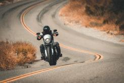 Harley Davidson Low Rider S 2019 17195