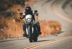 Harley Davidson Low Rider S 2019 17203