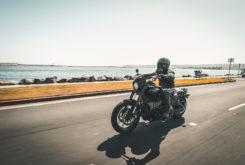 Harley Davidson Low Rider S 2019 18895