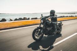 Harley Davidson Low Rider S 2019 18902