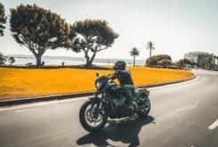 Harley Davidson Low Rider S 2019 18958