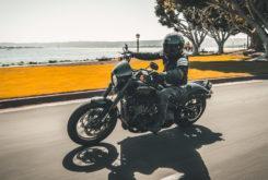 Harley Davidson Low Rider S 2019 18971