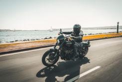 Harley Davidson Low Rider S 2019 18982