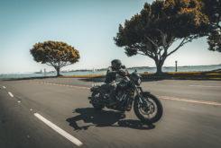 Harley Davidson Low Rider S 2019 19015