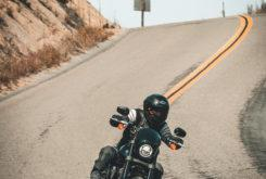 Harley Davidson Low Rider S 2019 39160