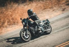 Harley Davidson Low Rider S 2019 39240
