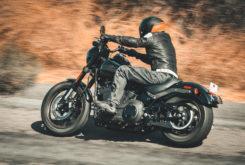 Harley Davidson Low Rider S 2019 39246