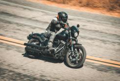 Harley Davidson Low Rider S 2019 39353