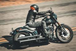 Harley Davidson Low Rider S 2019 39359