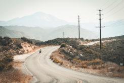 Harley Davidson Low Rider S 2019 39449