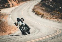 Harley Davidson Low Rider S 2019 39457