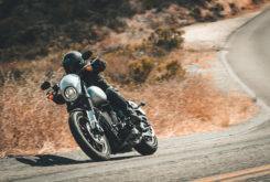 Harley Davidson Low Rider S 2019 39461