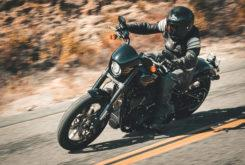 Harley Davidson Low Rider S 2019 39564