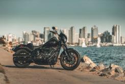 Harley Davidson Low Rider S 2019 6884
