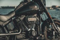 Harley Davidson Low Rider S 2019 6903