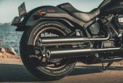 Harley Davidson Low Rider S 2019 6904