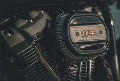 Harley Davidson Low Rider S 2019 6908