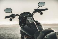 Harley Davidson Low Rider S 2019 6916