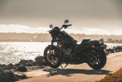 Harley Davidson Low Rider S 2019 6917